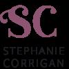 stephanie-corrigan-logo-v2-color